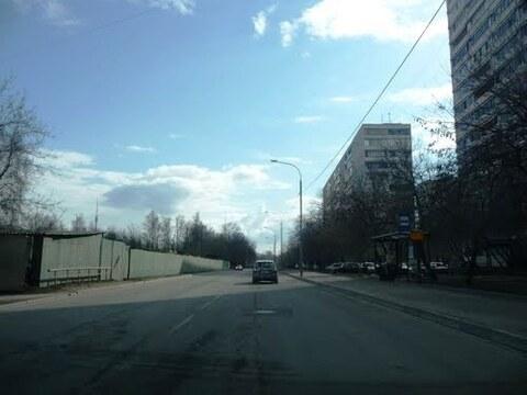 Продажа квартиры, м. Отрадное, Ул. Олонецкая - Фото 3