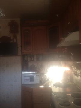 Продам 2-х комн. квартиру 54м на 13/14п дома г.Королёв пр. Космонавтов - Фото 2