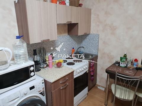 Продажа квартиры, Ижевск, Ул. Степная - Фото 1