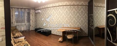 Аренда квартиры, Ижевск, Ул. им Петрова - Фото 2