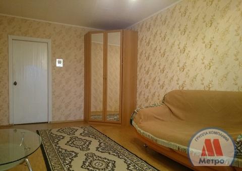 Квартира, ул. Бабича, д.11 к.3 - Фото 5