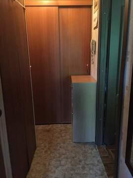 Продается 1-комн. квартира 31 кв.м, м.Румянцево - Фото 4