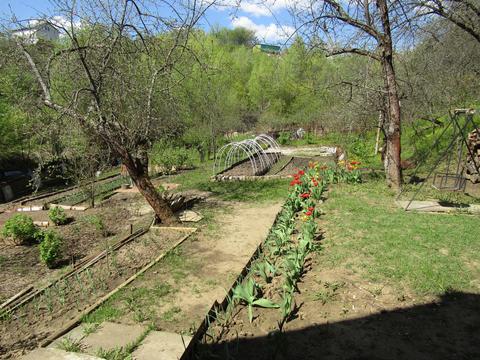 Владимир, сад Коммунальник, дом на продажу - Фото 3