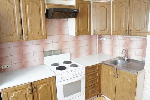 Продается двухкомнатная квартира в Северном Бутове ул. Куликовская, 9 - Фото 3