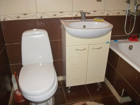 Продаю дом в с. Домашово - Фото 2