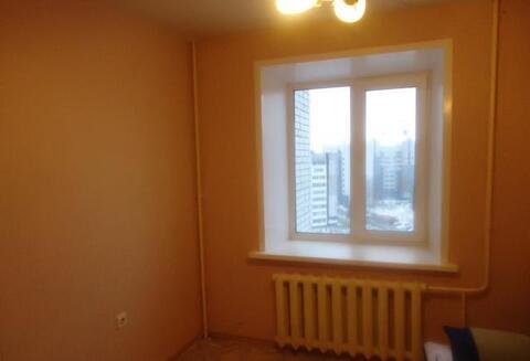 3-ая квартира чистая только после косметического ремонта, кухня и . - Фото 3