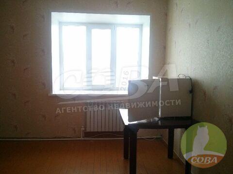 Продажа квартиры, Каскара, Тюменский район, Улица Северный микрорайон - Фото 5