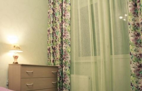1-комнатная квартира, г. Дмитров, ул. Оборонная д 30 ( центр Дмитрова) - Фото 5