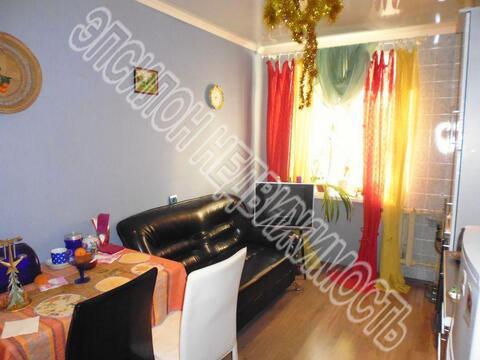 Продается 2-к Квартира ул. Никитская - Фото 4