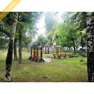 Пермь, Закамская, 2в - Фото 2