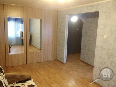Продается 1-комнатная квартира, ул. Островского - Фото 3