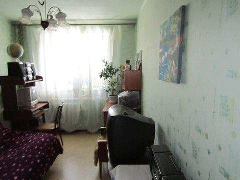 3-к квартира в г.Александров - Фото 5