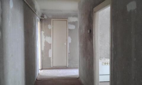 Продажа квартиры, Чита, - - Фото 1