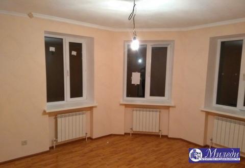 Продажа квартиры, Батайск, Ул. Ленина - Фото 1