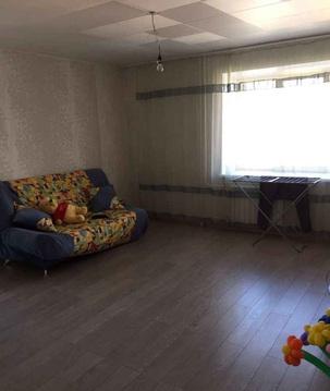 Сдам 2 комнатную квартиру Красноярск Планета Авиаторов - Фото 3