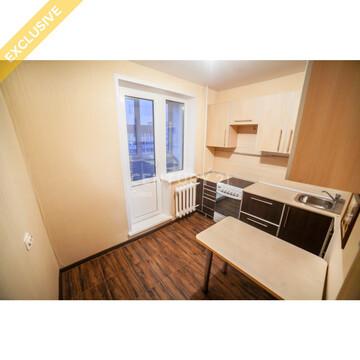 1-Комнатная квартира для вашей уютной жизни - Фото 4