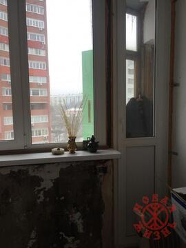 Продажа квартиры, Самара, Ул. 22 Партсъезда - Фото 5