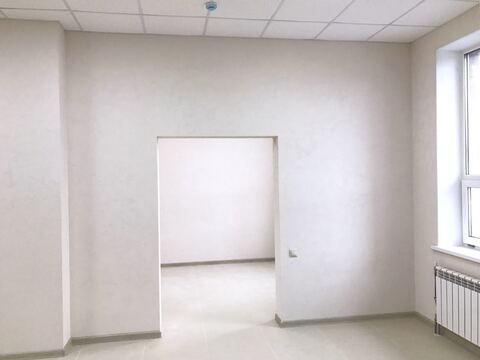 Торговое помещение с отдельным входом, свободная планировка, 320 кв.м - Фото 4