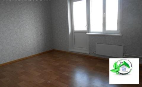 Продам 1 ком. квартиру в новостройке - Фото 5