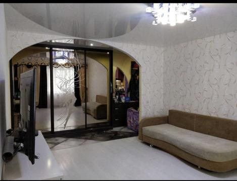 Сдается 3 комнатная квартира на визе - Фото 2