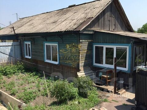 Продажа дома, Артем, Ул. Первооткрывателей - Фото 1