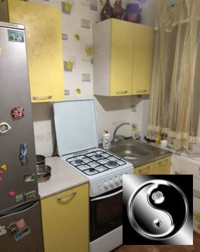 Сдается комната в квартире, Петровско-Разумовский проезд - Фото 3