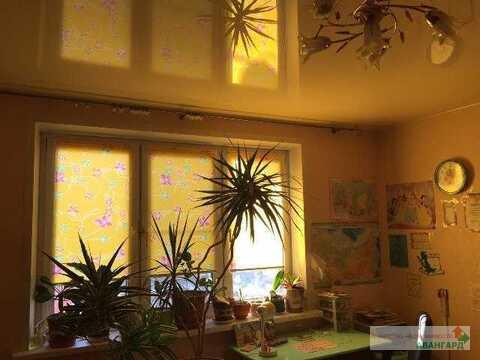 Продается квартира, Электросталь, 80м2 - Фото 4