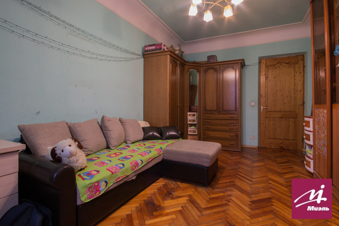Волгоград - Фото 2