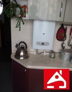 Продам 4-х комнатную квартиру на Текстильщиков - Фото 5
