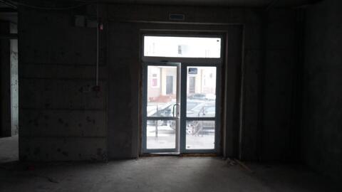 Продам помещение, 250 м2 - Фото 4