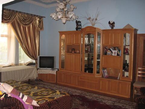 Продается Двухэтажный дом в пгт Гвардейское - Фото 4