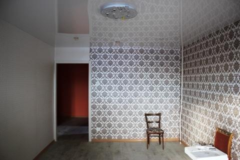 Двухкомнатная квартира на улице Советская - Фото 2
