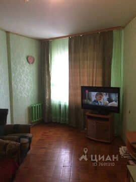 Продажа квартиры, Новодвинск, Ул. Южная - Фото 2