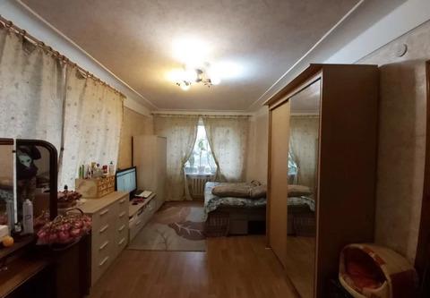 Объявление №58813152: Продаю 2 комн. квартиру. Санкт-Петербург, ул. Бабушкина, 107,