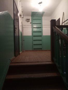 Продажа комнаты, Дегтярск, Ул. Калинина - Фото 2