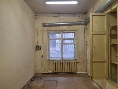 Сдам производственное помещение 441 кв.м, м. Нарвская - Фото 4