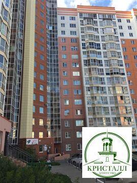 Продажа квартиры, Томск, Ул. Герасименко - Фото 2