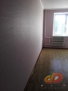 Однокомнатная квартира, ул.Пирогова, р-н 35 и 29 школы - Фото 3