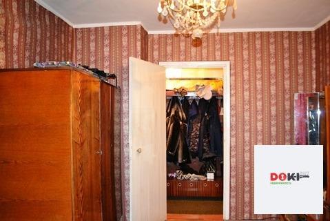 Аренда комнаты в трехкомнатной квартире - Фото 2