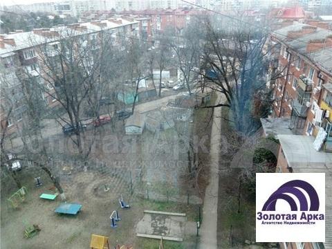 Продажа квартиры, Краснодар, Им Дзержинского улица - Фото 4