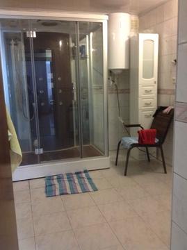 Продам 2-эт. капитальный дом 240м общ. пл. в Мысхако - Фото 4