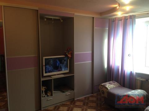 Двухуровневая квартира 105 кв.м на П.Окинина, 12 - Фото 5