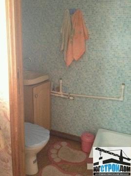 Продам дачу 2-этажный дом 40 м ( кирпич ) на участке 6 сот. , в . - Фото 2