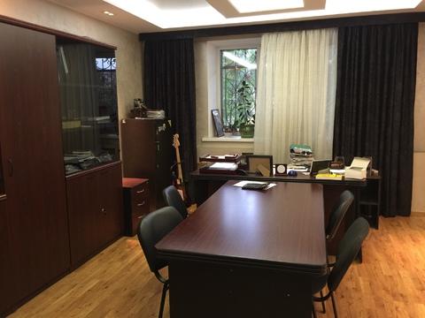 Продаю помещение свободного назначения под офис, салон красоты - Фото 3