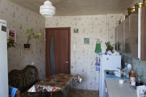 Продам 3-комнатную квартиру по адресу: пр. Победы, 21 - Фото 3