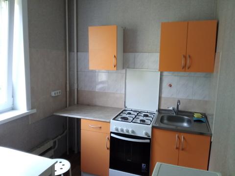 Квартира в Красногорске с отличной планировкой - Фото 1