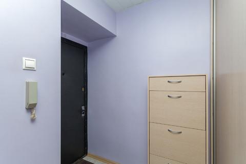 Продается 2-х комнатная квартира возле метро Белорусская - Фото 3