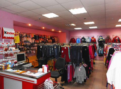 Продажа готового бизнеса, Хабаровск, Ул. Ленина - Фото 3