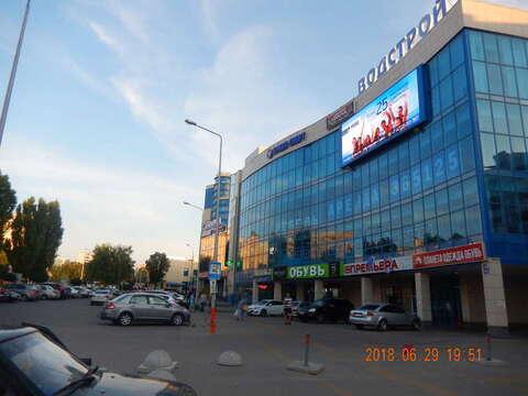 Аренда квартиры, Белгород, Генерала Апанасенко улица - Фото 3