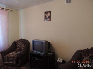Аренда комнаты, Тюмень, Юганский проезд - Фото 2